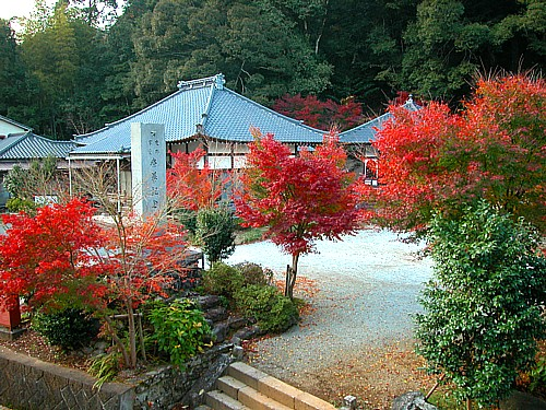 子宝の寺院_0034.jpg