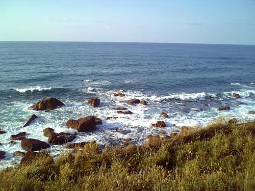 00094-荒れる日本海.jpg