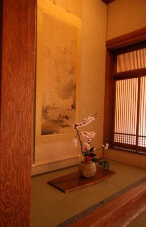 特別室・杉9282-1.jpg