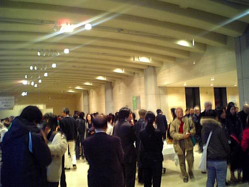 00184-岡本太郎生誕100年展.jpg