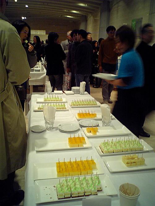 00183-生誕100年岡本太郎展.jpg