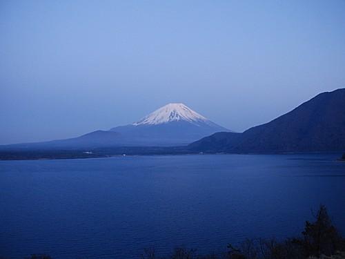 4920-身延山・富士山.jpg