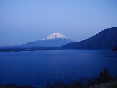 4922-身延山・富士山.jpg