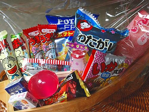 5050-お菓子の舟盛.jpg