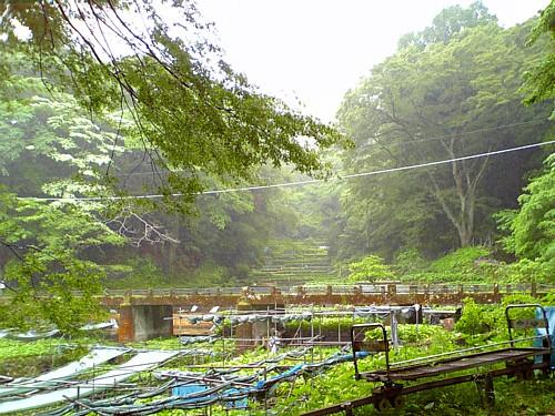 00219-筏場.jpg