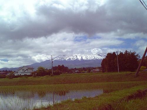 00228-富士山.jpg