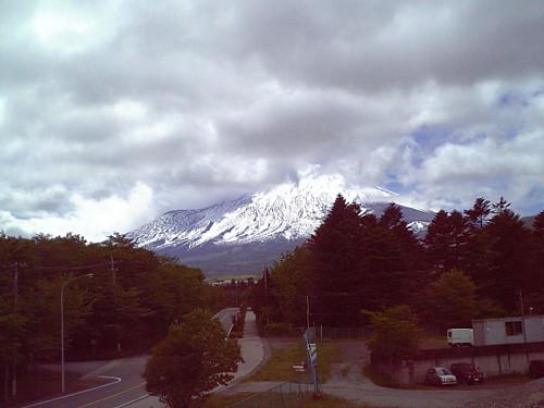 00229-富士山.jpg