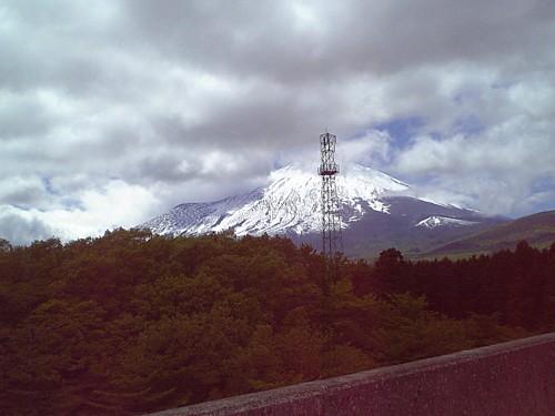 00230-富士山.jpg