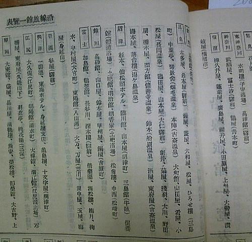 1918大正7鉄道院鉄道旅行案内-2.jpg