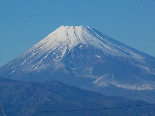 5691-富士山.jpg