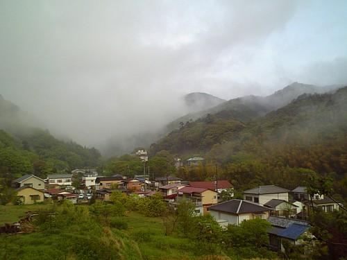 00212-吉奈の朝.jpg