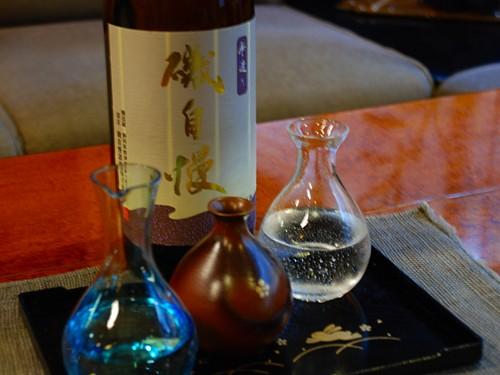 5909-静岡利き酒.jpg