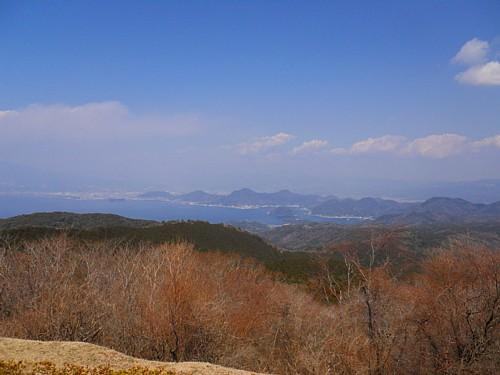 だるま山-5638.jpg
