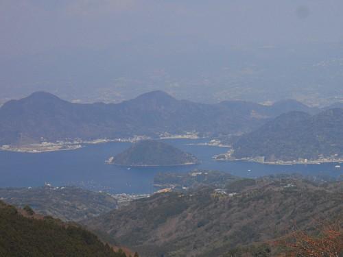 だるま山-5640.jpg