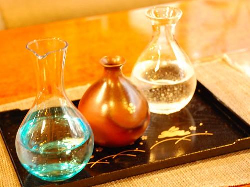 5893-静岡利き酒.jpg