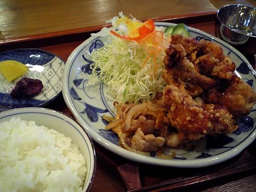 00092-修善寺no洋食屋.jpg
