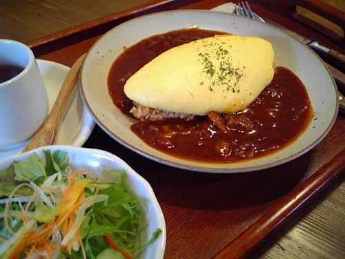 00096-修善寺no洋食屋.jpg
