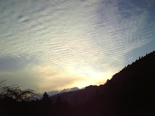 吉奈の空-685.jpg