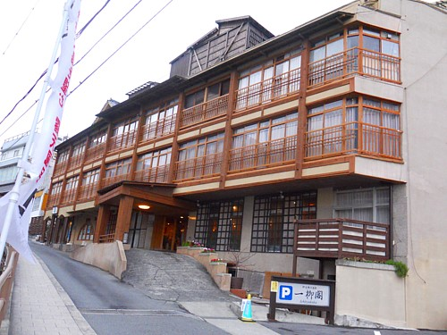 3682-熱川.jpg