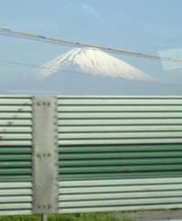高速道路・富士.jpg