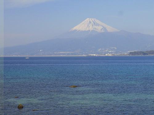 3827-長浜.jpg