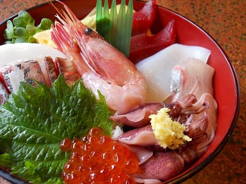 3926-ひょうたん寿司.jpg