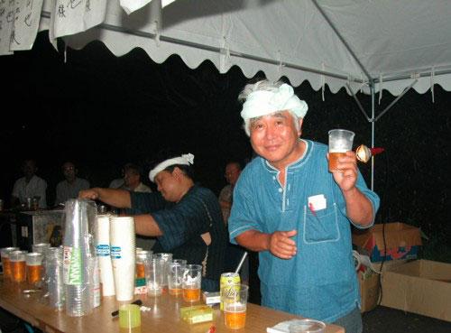 夏祭り・ビール-3852.jpg