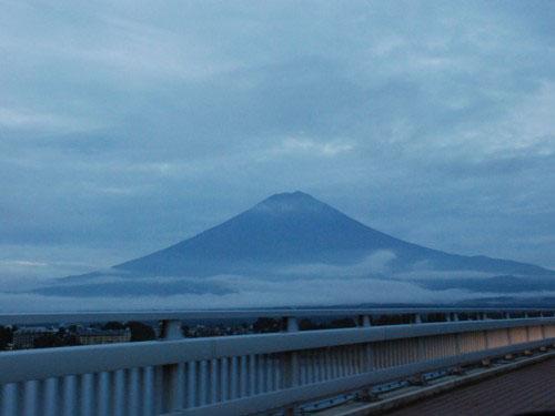 河口湖大橋からの富士_0318.jpg