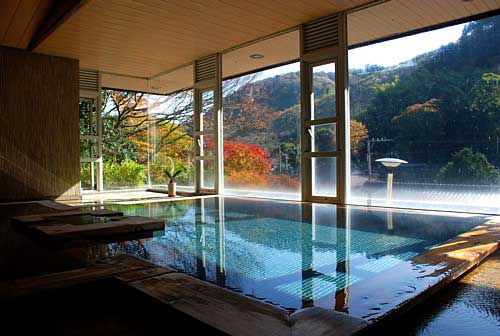 秋の大浴場_0225-2.jpg