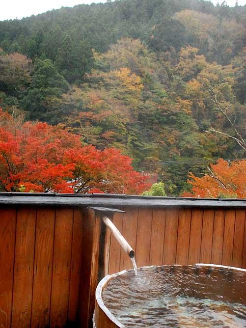 酒樽の湯・秋_0306.jpg