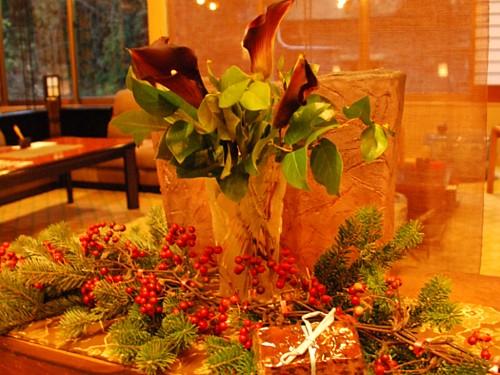 クリスマス・プレゼント_0130.jpg