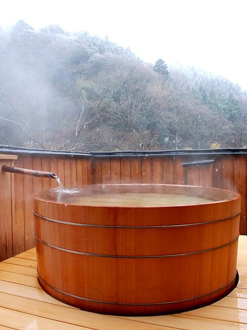 酒樽の湯・雪景色_0167.jpg