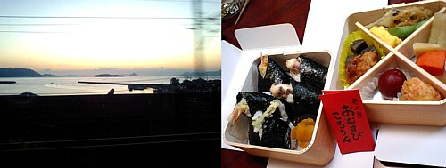 四国・車窓から-07.jpg