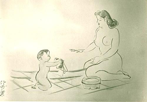 母子像-1.jpg