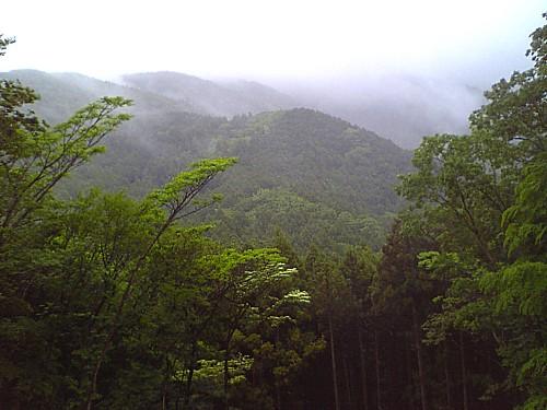 00223-天城山