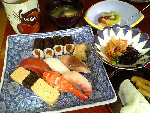 00133-だるま寿司
