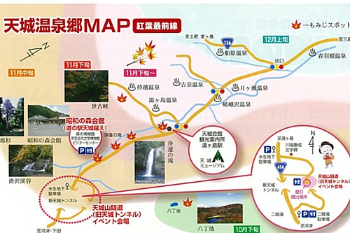 map[1]-blog