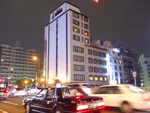 5510-大和屋本館