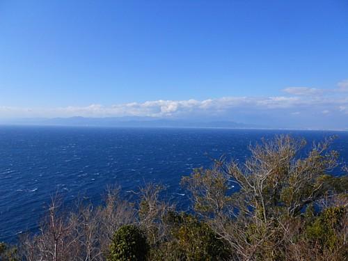 5787-戸田の海