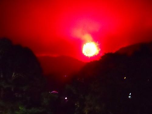 6400-花火の夕べ