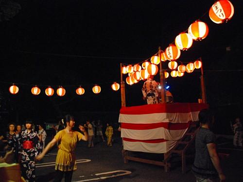6878-盆踊り