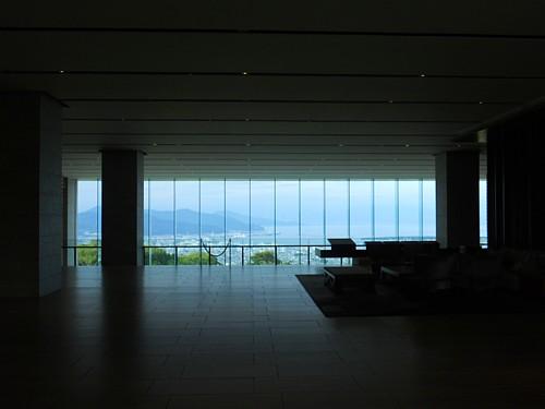 6484-日本平