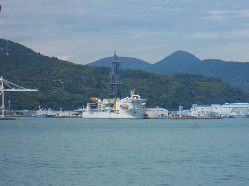 6449-清水港