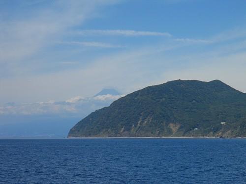 6425-駿河湾