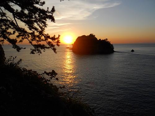 6788-堂ヶ島