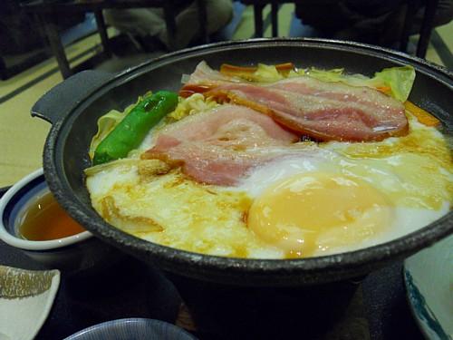 6940-朝食