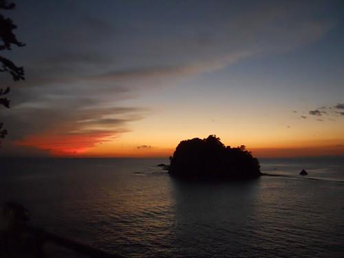 6796-堂ヶ島