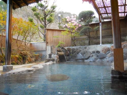 7454-オリオン座風呂
