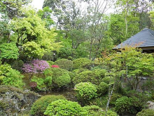 7756-庭園