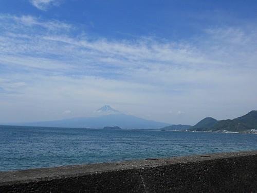 7981-富士遠景